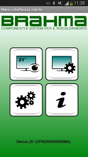 玩商業App|Brahma Tool免費|APP試玩