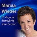 21 Days to Transform Y. Career icon