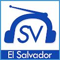 Radios de El Salvador Radio SV
