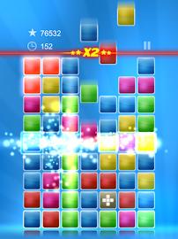 Tap Blox Screenshot 4