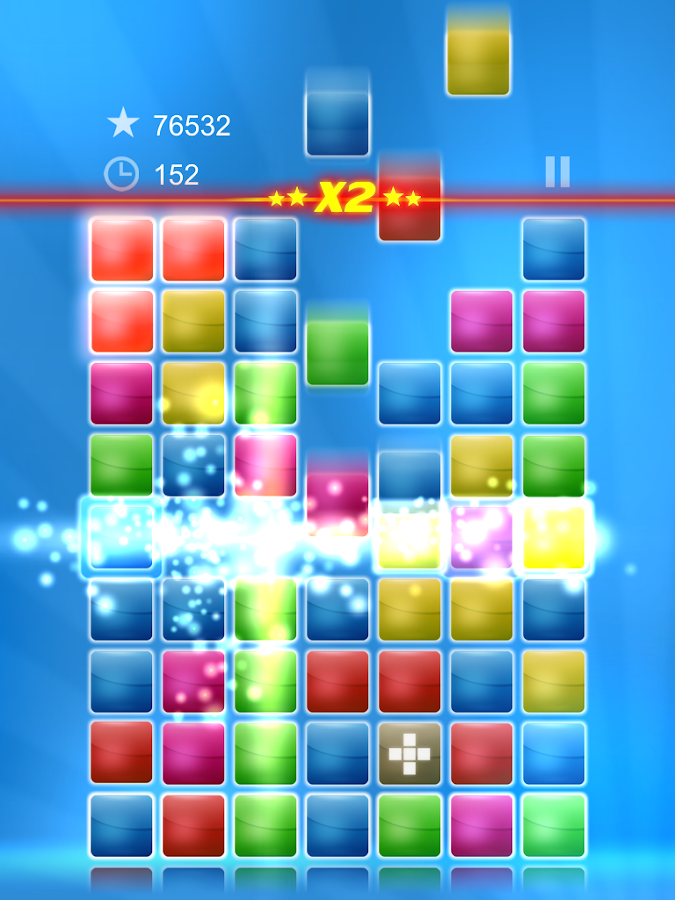 Tap Blox- screenshot