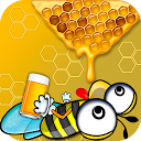 Drunken Bee APK