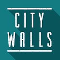 City Walls icon