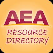Iowa AEA Directory