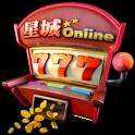 星城Online icon