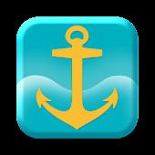 Marine Weather Pro: Australia
