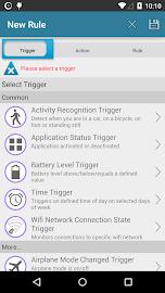 AutomateIt - Smart Automation Screenshot 4
