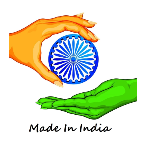 Made In India file APK for Gaming PC/PS3/PS4 Smart TV