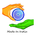 Made In India APK