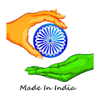 Made In India icon