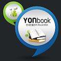 연세대학교 학술정보원 : Yonbook icon