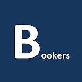 Bookers – Cheapest Flights