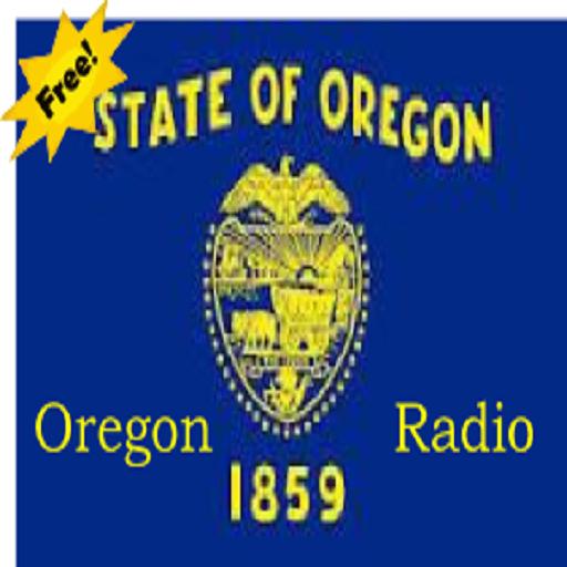 Oregon Radio