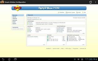 Screenshot of Simple Router ★ Premium