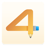4shared Note 1.0.2 Apk