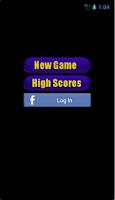 Screenshot of Drop free