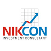 Nikcon Tips By Nikul Shah