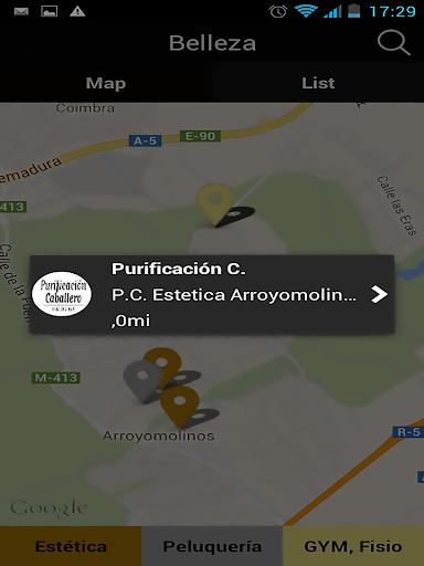 【免費商業App】City Bussines-APP點子