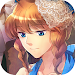 The Girl with Sword's Prince Icon