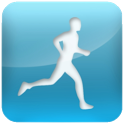 Smart Pedometer icon