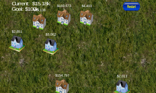 Real Estate Property Tycoon 2