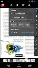 RepliGo PDF Reader apk 4.1.0 for Android