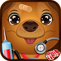 My Pet Vet Doctor – Kids Game