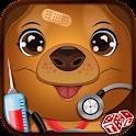 My Pet Vet Doctor – Kids Game
