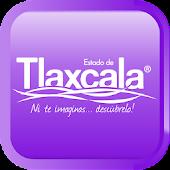 Turismo Tlaxcala