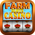 Farm Slots Casino Spin To Win