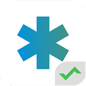 Livehealth for Doctors