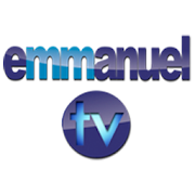 App Emmanuel TV APK for Windows Phone