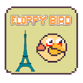 Floppy Bird Hero