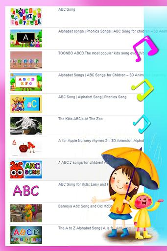 玩教育App|兒歌免費|APP試玩