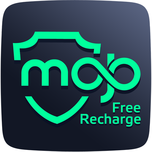 Mojotheapp Microwork Browser