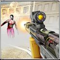 Invasion Z Premium icon