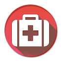 Physician's Log Book icon