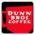 Dunn Bros Coffee icon