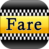Mumbai Meter Fare Calculator