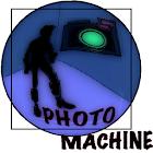 Photo Machine icon
