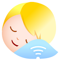 Babysitter icon