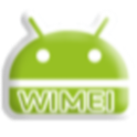 WIMEI icon