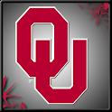 Oklahoma Sooners 3D Theme