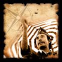 Sejarah Indonesia (Beta) icon