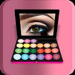 Eye makeup: step by step tips