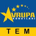 Avrupa Konutları TEM icon