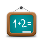 Quadratic Equation Calculator 1.0