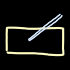 StylusKeyboard icon