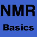 NMRQA logo