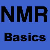 NMRQA